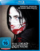 The Dead Outside Blu-ray