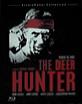The Deer Hunter - StudioCanal Collection im Digibook (UK Import)