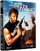 The Delta Force 1&2 (Limited Mediabook Edition) (AT Import)