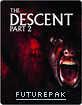 The Descent: Part 2 - Limited Edition FuturePak (UK Import ohne dt. Ton)