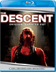 The Descent (US Import ohne dt. Ton)