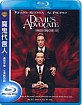 The Devil's Advocate (1997) (TW Import) Blu-ray