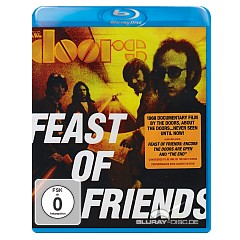 The-Doors-Feast-of-Friends-DE.jpg