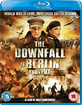 Anonyma: The Downfall of Berlin (UK Import) Blu-ray