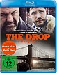 The Drop (2014) (Blu-ray + UV Copy) Blu-ray