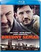 Brudny Szmal (PL Import ohne dt. Ton) Blu-ray