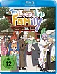 The-Eccentric-Family-Staffel-1-Vol-1-DE_klein.jpg