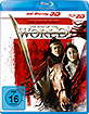 The End of the World (2010) 3D (Blu-ray 3D) Blu-ray