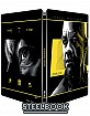 The Equalizer (2014) 4K - Exclusive PopArt Steelbook (4K UHD + Blu-ray) (IT Import)