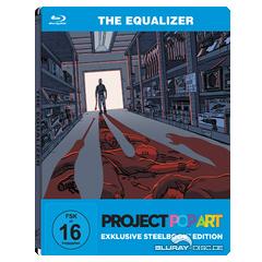 The-Equalizer-2014-Gallery-1988-Steelbook-DE.jpg