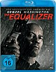 The Equalizer (2014) (Neuauflage) Blu-ray