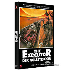 The-Executor-Der-Vollstrecker-Limited-Hartbox-Edition-DE.jpg