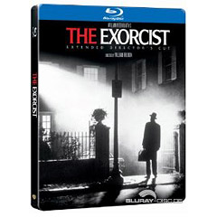 The-Exorcist-Directors-Cut-Steelbook-CA.jpg