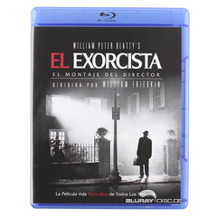 The-Exorcist-Extended-ES.jpg