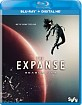 The Expanse: Season One (Blu-ray + UV Copy) (US Import ohne dt. Ton) Blu-ray