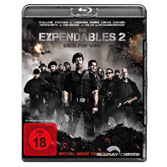 The-Expendables-2-Special-Uncut-Edition.jpg