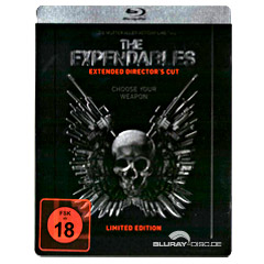 The-Expendables-2010-Extended-Directors-Cut-Steelbook.jpg