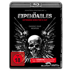 The-Expendables-2010-Extended-Directors-Cut.jpg
