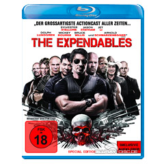 The-Expendables-2010.jpg