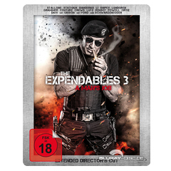 The-Expendables-3-A-Mans-Job-Ext-Cut-Steelbook-DE.jpg