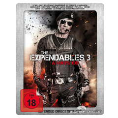 The-Expendables-3-A-Mans-Job-Extended-Directors-Cut-Limited-Lenticular-Steelbook-Edition-Blu-ray-und-UV-Copy-DE.jpg