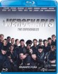 I Mercenari 3 (IT Import ohne dt. Ton) Blu-ray