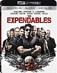 The-Expendables-4K-US_klein.jpg