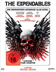 The Expendables (2010) - Hero Pack (inkl. Steelbook) Blu-ray