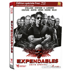 The-Expendables-Steelbook-Edition-Speciale-FR.jpg