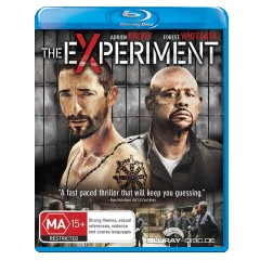 The-Experiment-2010-AU-Import.jpg