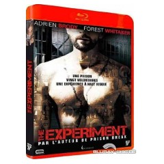 The-Experiment-2010-FR-Import.jpg