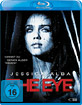The Eye Blu-ray