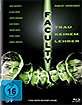 The Faculty - Trau keinem Lehrer (Limited Hartbox Edition) (Cover B) Blu-ray