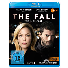 The-Fall-Season-2-DE.jpg