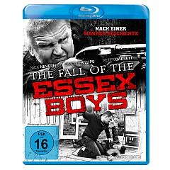The-Fall-of-the-Essex-Boys-DE.jpg