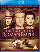 The Fall of the Roman Empire (UK Import ohne dt. Ton) Blu-ray