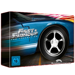 The-Fast-and-Furious-1-5-Collection-Limited-Edition.jpg