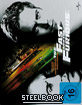 The Fast and the Furious (Steelbook) Blu-ray