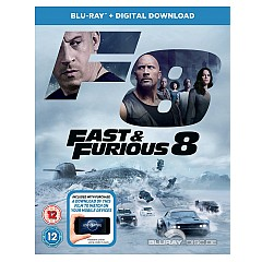 The-Fate-of-the-Furious-UK.jpg