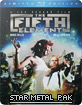 The Fifth Element - Star Metal Pak (NL Import ohne dt. Ton)