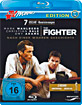 The Fighter (2010) (TV Movie Edition) Blu-ray