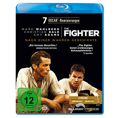 The-Fighter-2010.jpg