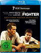 The Fighter (2010) Blu-ray