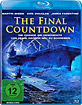The Final Countdown Blu-ray