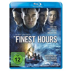 The-Finest-Hours-2016-DE.jpg
