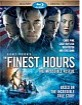 The Finest Hours (2016) (Blu-ray + UV Copy) (US Import ohne dt. Ton) Blu-ray