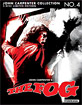 The Fog (1980) - John Carpenter Collection No. 4 (Limited Mediabook Edition) Blu-ray