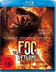 The Fog Returns - Nebel der Furcht Blu-ray