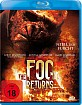 The Fog Returns - Nebel der Furcht (Neuauflage) Blu-ray