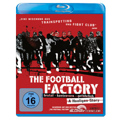 The-Football-Factory.jpg